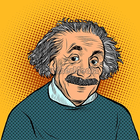 albert einstein scientist physicist science and