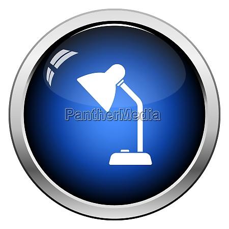 lamp, icon - 26901174