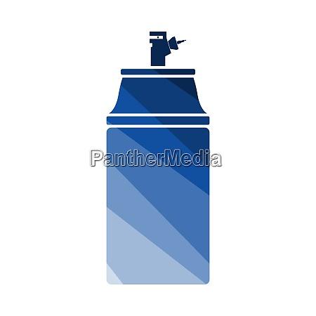 paint, spray, icon - 26901120