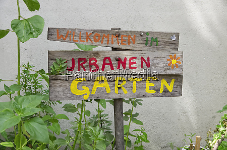 germany berlin mitte welcome sign to