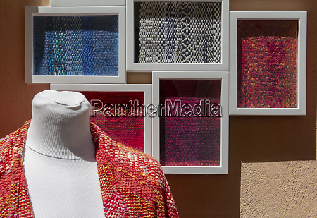fabric examples