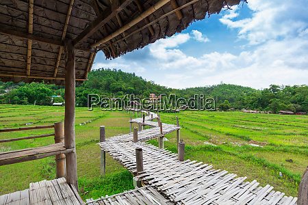 bamboo bridge boon ko ku so