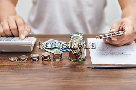 internet banking online banking and mobile