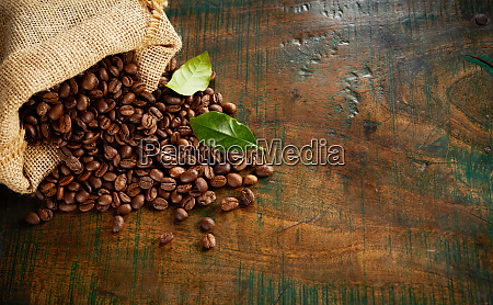 speciality blend of fresh roasted coffee