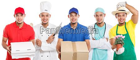Media-id 26947671