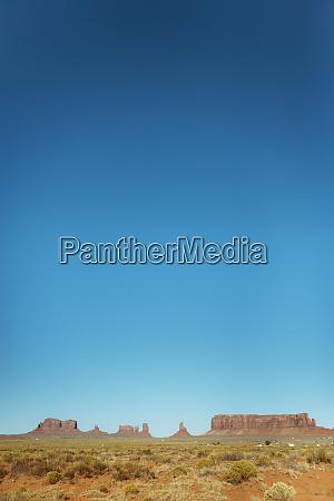 usa utah navajo nation monument valley
