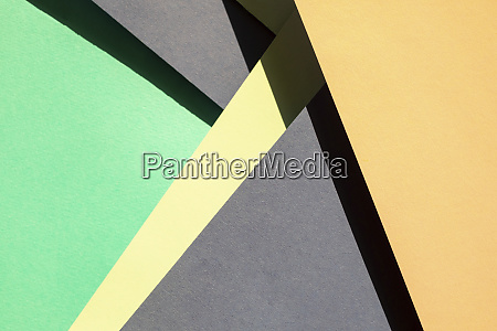 colorful abstract background and texture