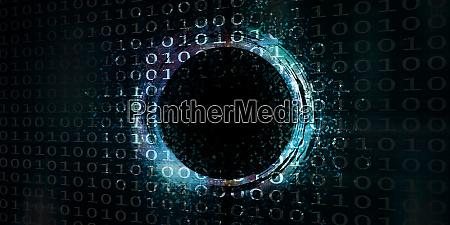 global integration network