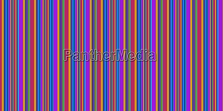 vertical retro stripes style abstract background