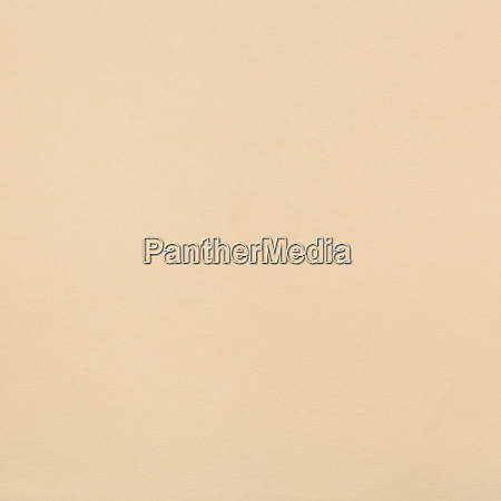 background from yellow navajo white pastel