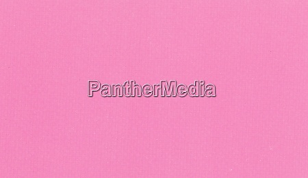 pink halftone texture background