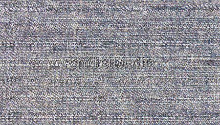 blue jeans texture or denim texture