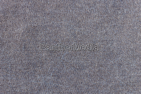 new dark blue jeans texture or