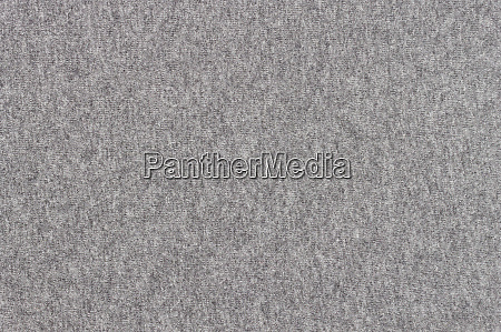 gray fabric texture background
