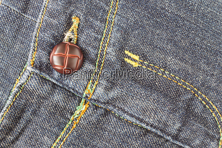 crotch jeans texture background and brown