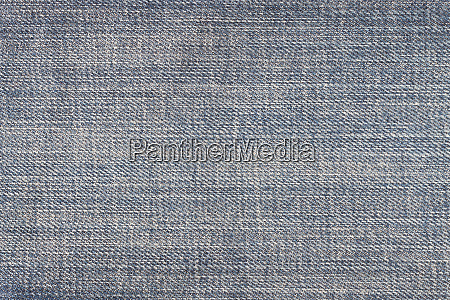 dark blue jeans or denim texture