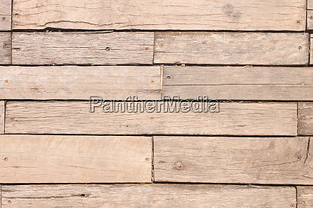 wood slat texture or wood floor