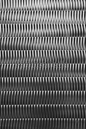textured metal background