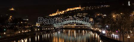 georgia tbilisi bridge of peace and