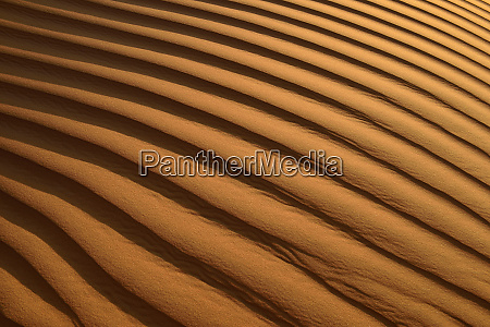 united arab emirates rub al khali