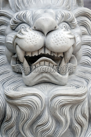 tinh xa ngoc chau buddhist temple