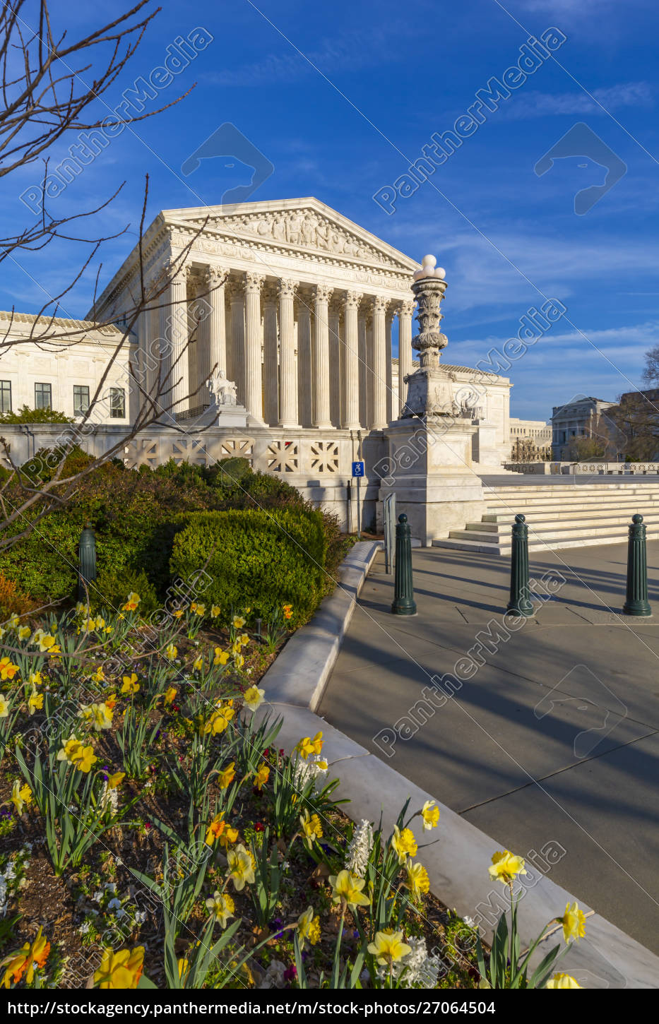 view, of, supreme, court, of, the - 27064504