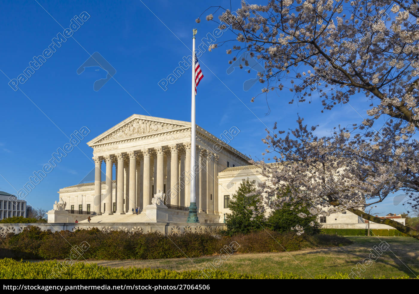 view, of, supreme, court, of, the - 27064506