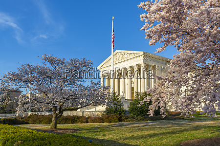 view, of, supreme, court, of, the - 27064508