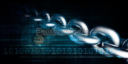secure digital transaction