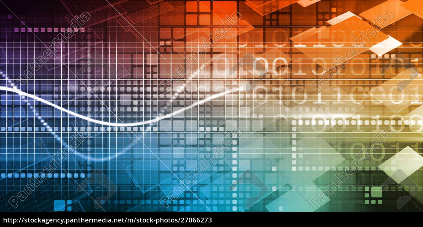 predictive, analytics - 27066273
