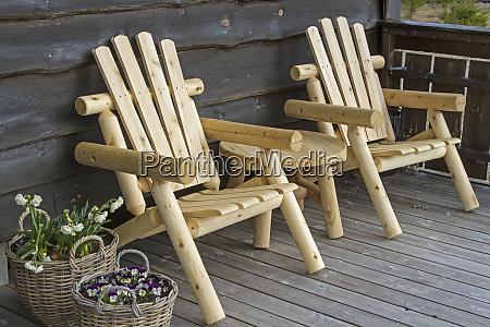 furniture from scandinavia