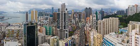 hung hom hong kong 17 may