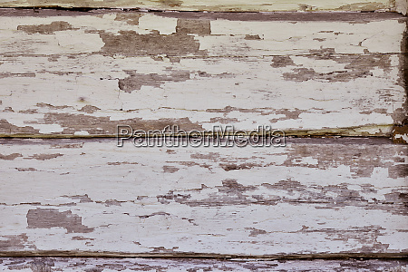 close up background of white painted