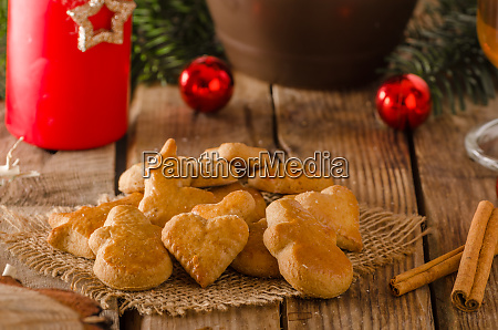 christmas, candy, , cookies - 27105906