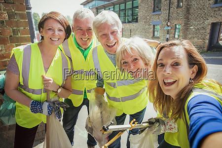 happy city cleaners