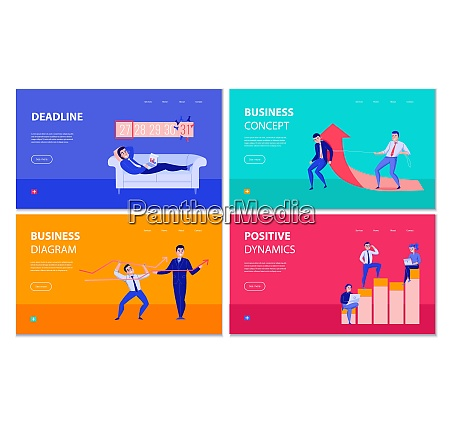 time management planning business concept 4