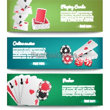 online casino real money poker game