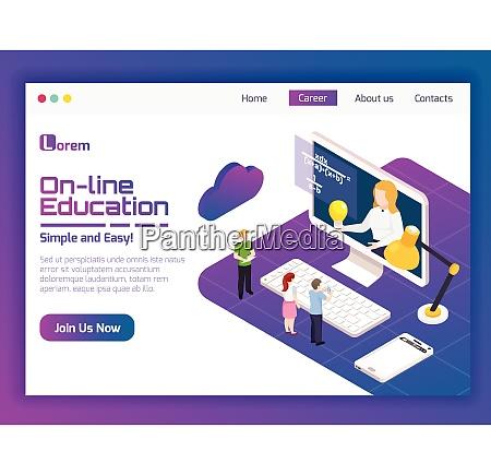 university education flexible course personal tutor