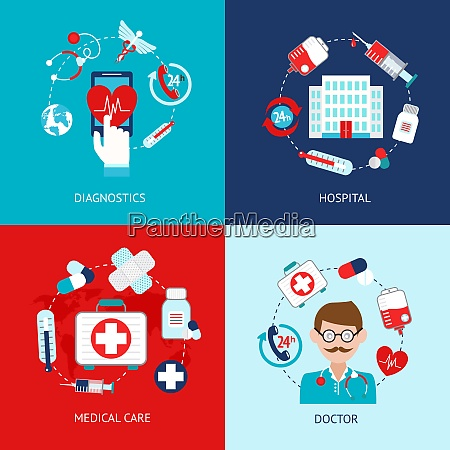medical emergency first aid health care