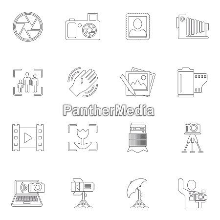 photography equipment camera photo editing downloading
