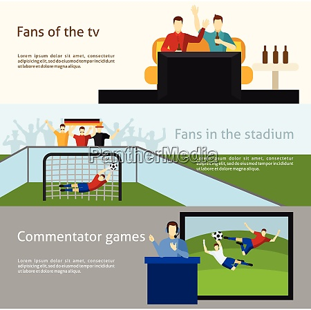 soccer world cup tv spectators and