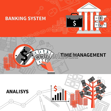 international banking system financial analysis and