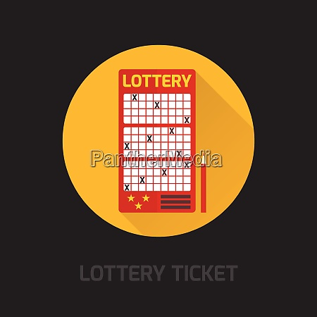 prepaid lottery games card for numbers