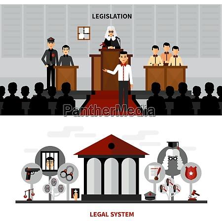 legal system law and legislation 2