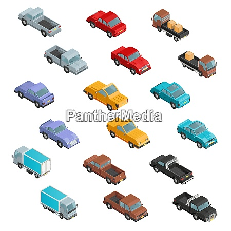 road transport vehicles carryings passengers and