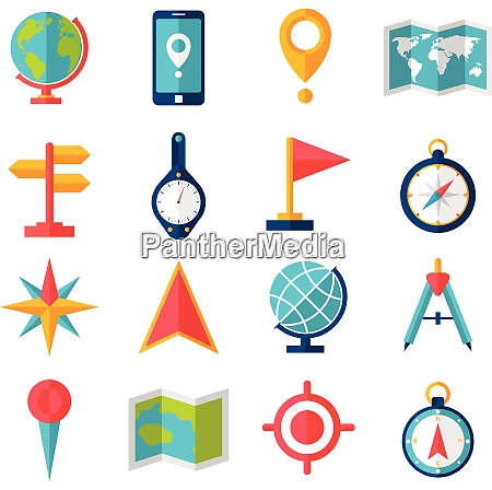 cartography and geography tools accessories and