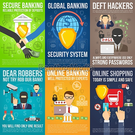 banking security deposit assurance guaranty mini