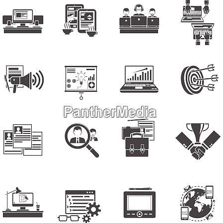 freelance concept creative jobs online via