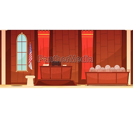 american court of law judicial legal