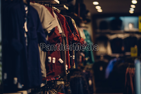 casual clothing store youth mens clothing